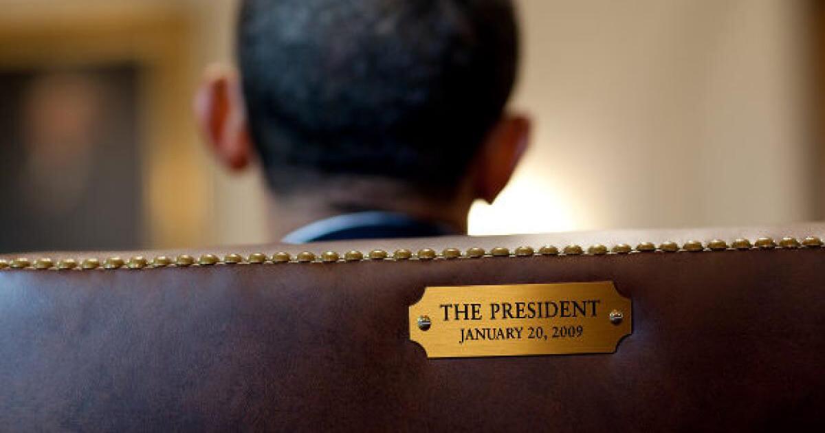 president_suit