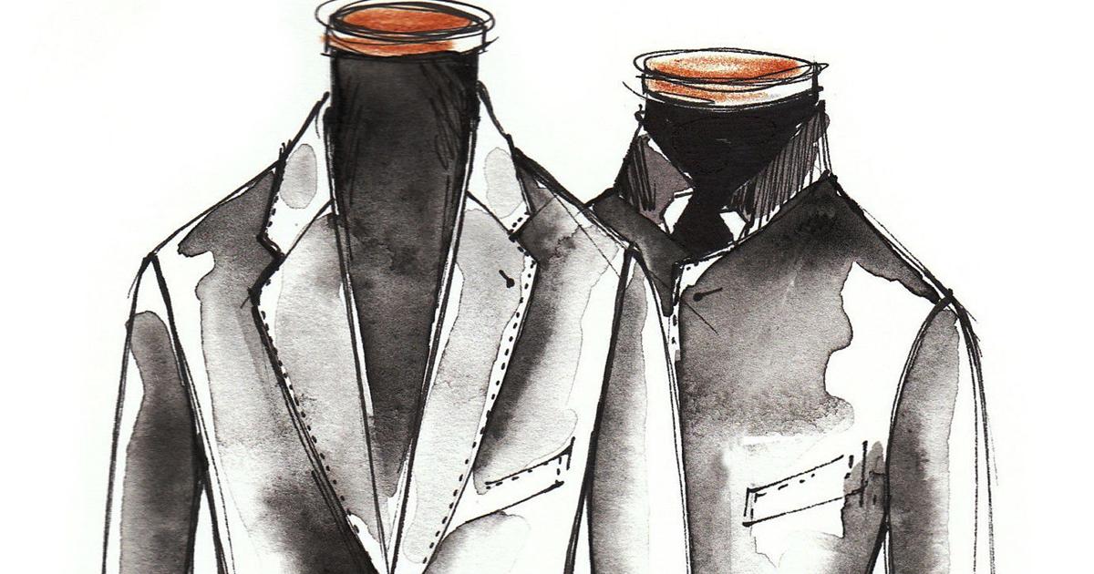 blacksuit_2