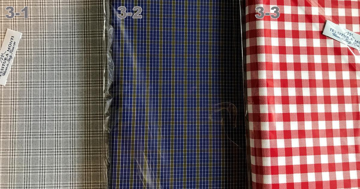 order_shirts3